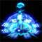 VUXMR[R@TUMV4T`SKSYN[DO.jpg