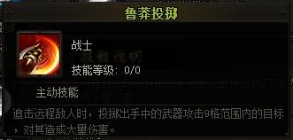 wps46AE.tmp.jpg