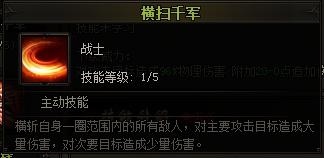 wps469C.tmp.jpg