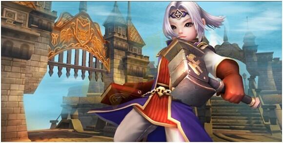 圣剑神域背景.jpg