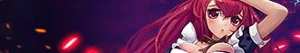 圣剑神域官网-3_05.jpg