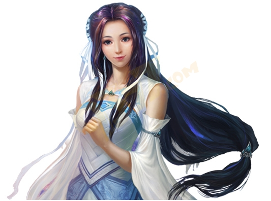 九阴绝学古墓.jpg